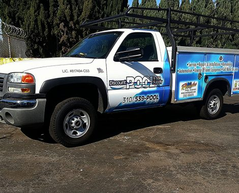 Philadelphia Auto Wrap – Vinyl Graphics Experts 32 Bank Street Philadelphia, PA 19106 (215) 515-7315 https://philadelphiaautowrap.com